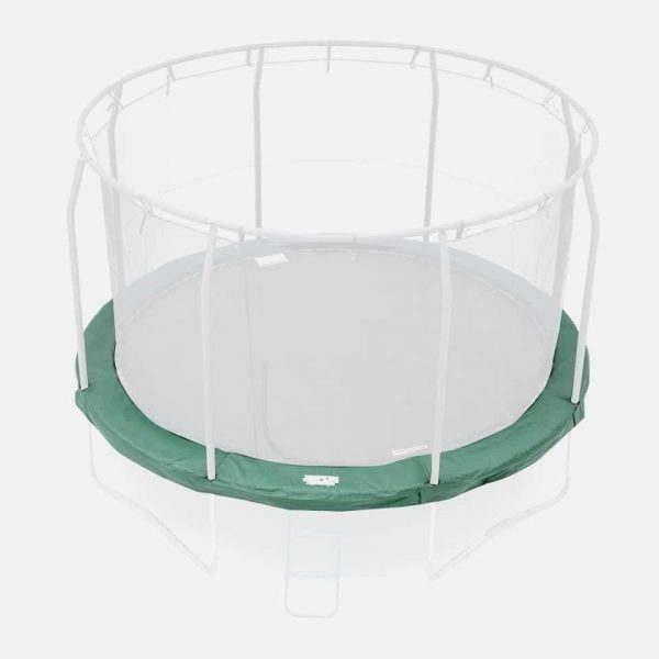 Kantskydd (runda & ovala) 1
