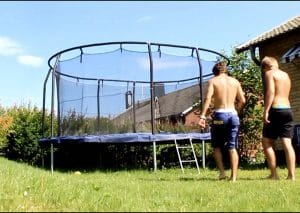 jumpking-jumpers