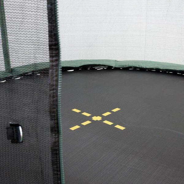 Combo 8 (2.5 m) 3