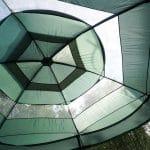 Canopy-Trampoline_1