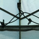 Canopy-Trampoline_2