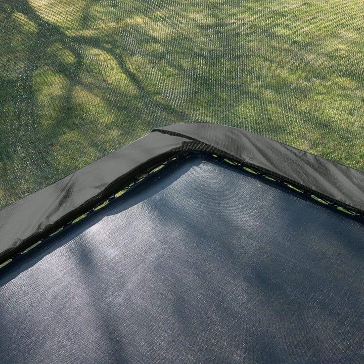 Rektangul 228 R Studsmatta Pro 14 4 3 X 3 M Jumpking