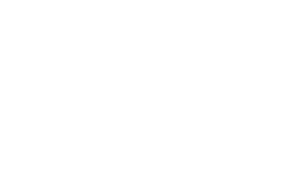 Jumpking Studsmattor