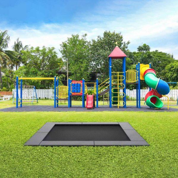 Akrobat Playground 2